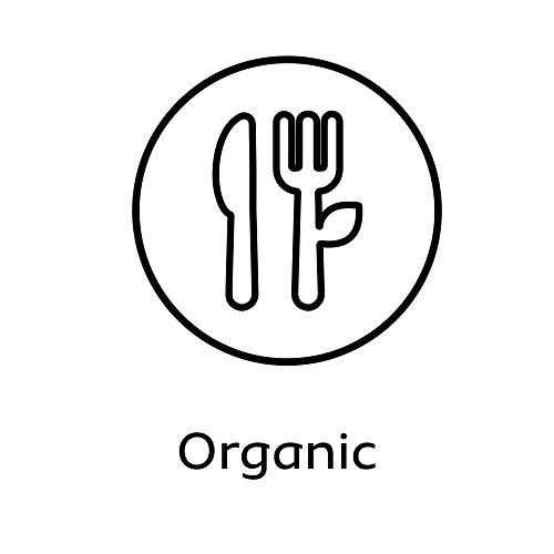 1_icone_organic