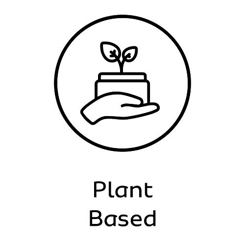 4_icone_plant-based
