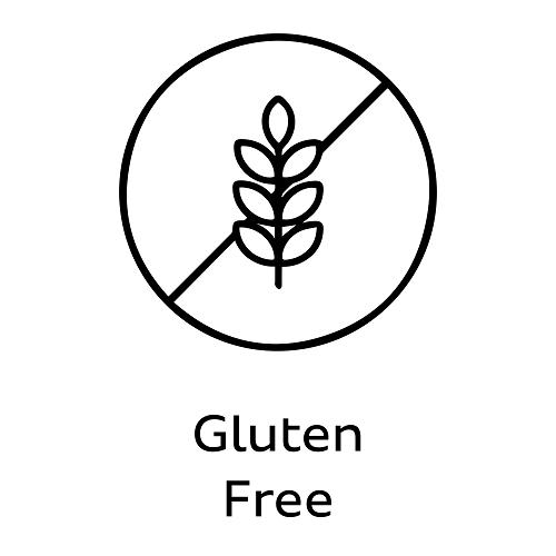 6_icone_gluten-free