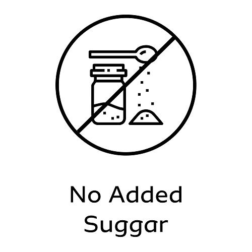 7__icone_no-added-suggar